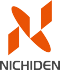 logo-nichiden.png