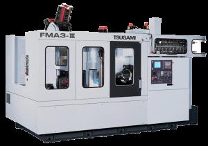 FMA3-III