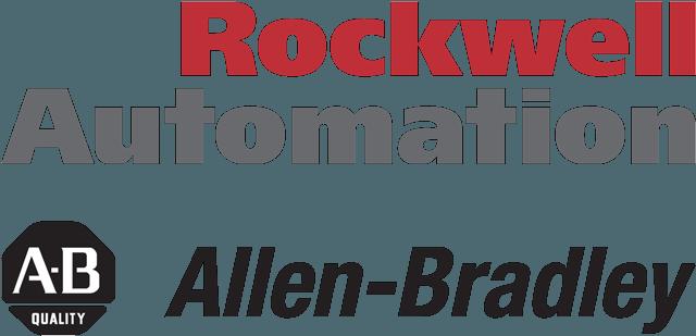 Allen-Bradley-Rockwell-Automation-logos