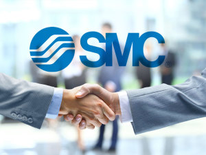 Nichiden Viet Nam & Viet Loi Automation Systems become the official dealer of SMC