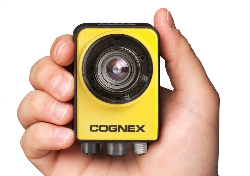Camera Division