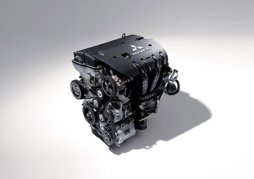 Gearmotor & Gearbox