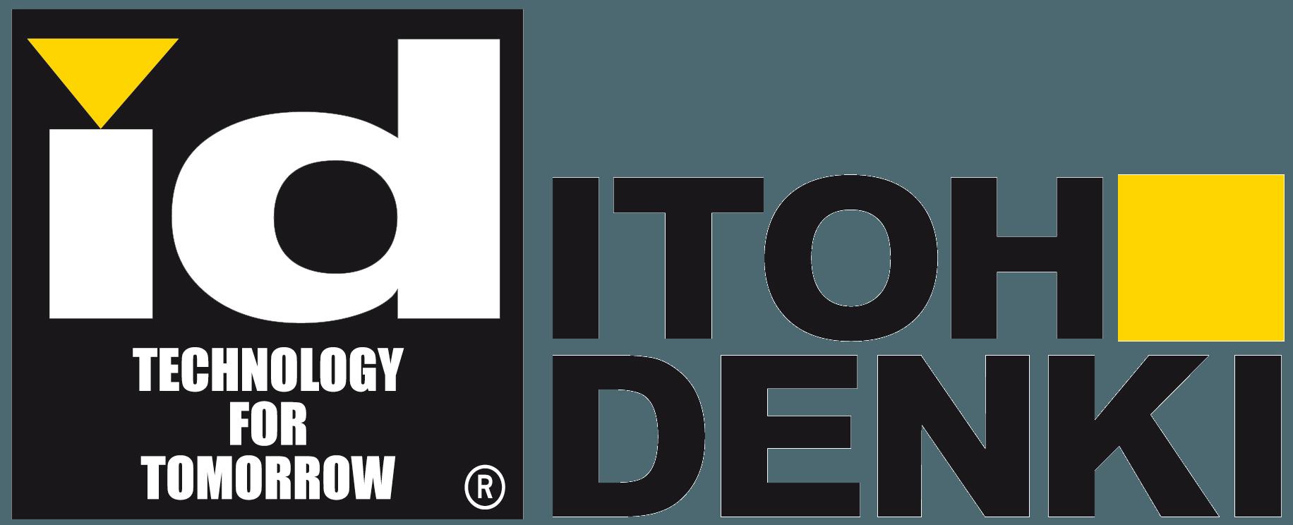 itoh denki_logo