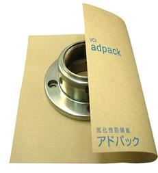 Adpack2
