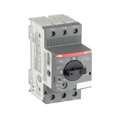 Aptomat-CB-Motor-Starter-ABB-1SAM350000R1001