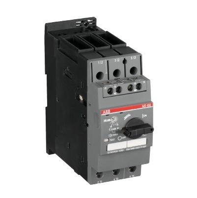 Aptomat-CB-Motor-Starter-ABB-1SAM350000R1015