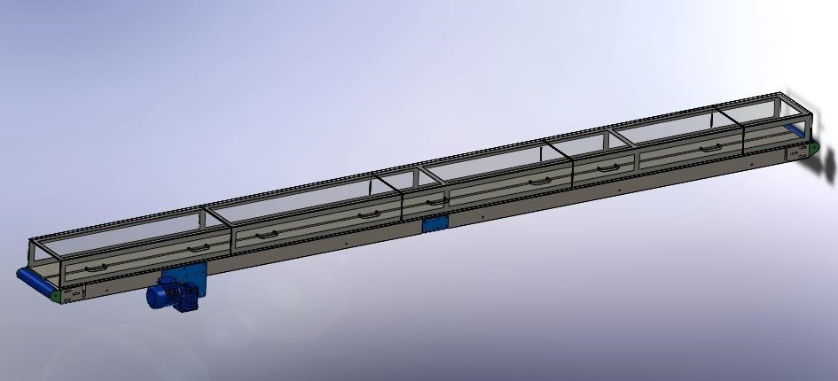 Belt Conveyor 4500- Revised1