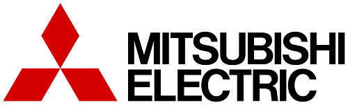 Mitsubishi Electric-logo
