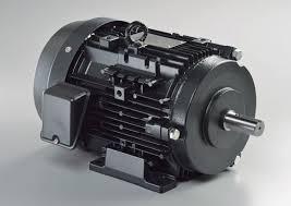 Mô hình động cơ mới hiệu suất cao tiết kiệm năng lượng