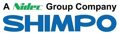 Nidec Shimpo-logo