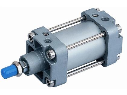 Xy lanh khí nén, đầu nối, valve, bộ điều chỉnh, bộ lọc, máy sấy khí, máy làm lạnh