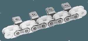 product-tsubaki-chain-2