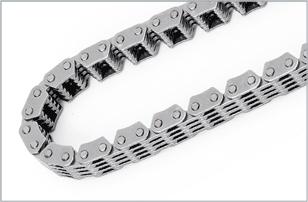 product-tsubaki-chain-3