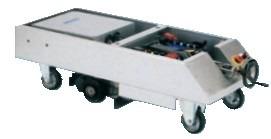 AGV 8