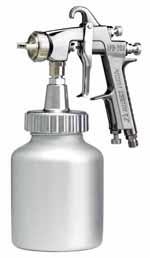 súng phun sơn anest iwata