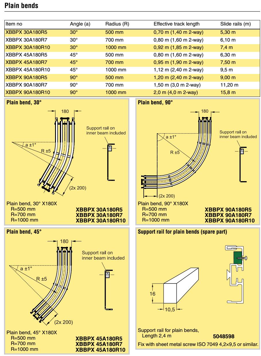 bang-tai-Flexlink7
