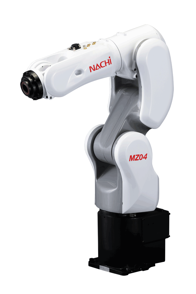 robot-nachi