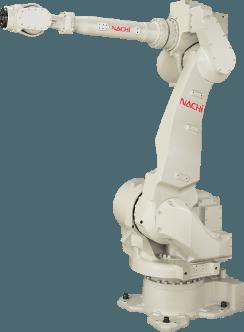 robot-nachi2