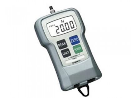 Đồng hồ đo NIDEC SHIMPO