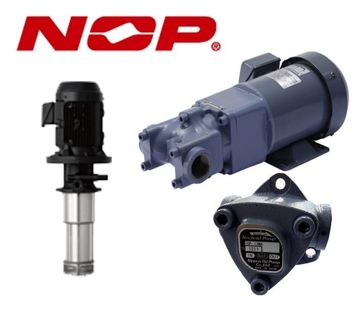 bom-mo-nippon-oil-pump