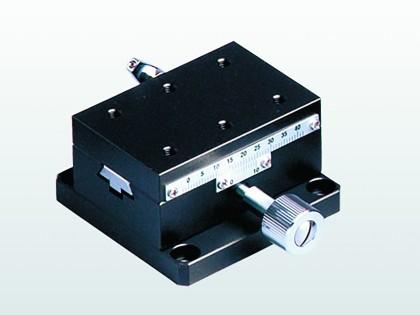 MIRUC optical microscope