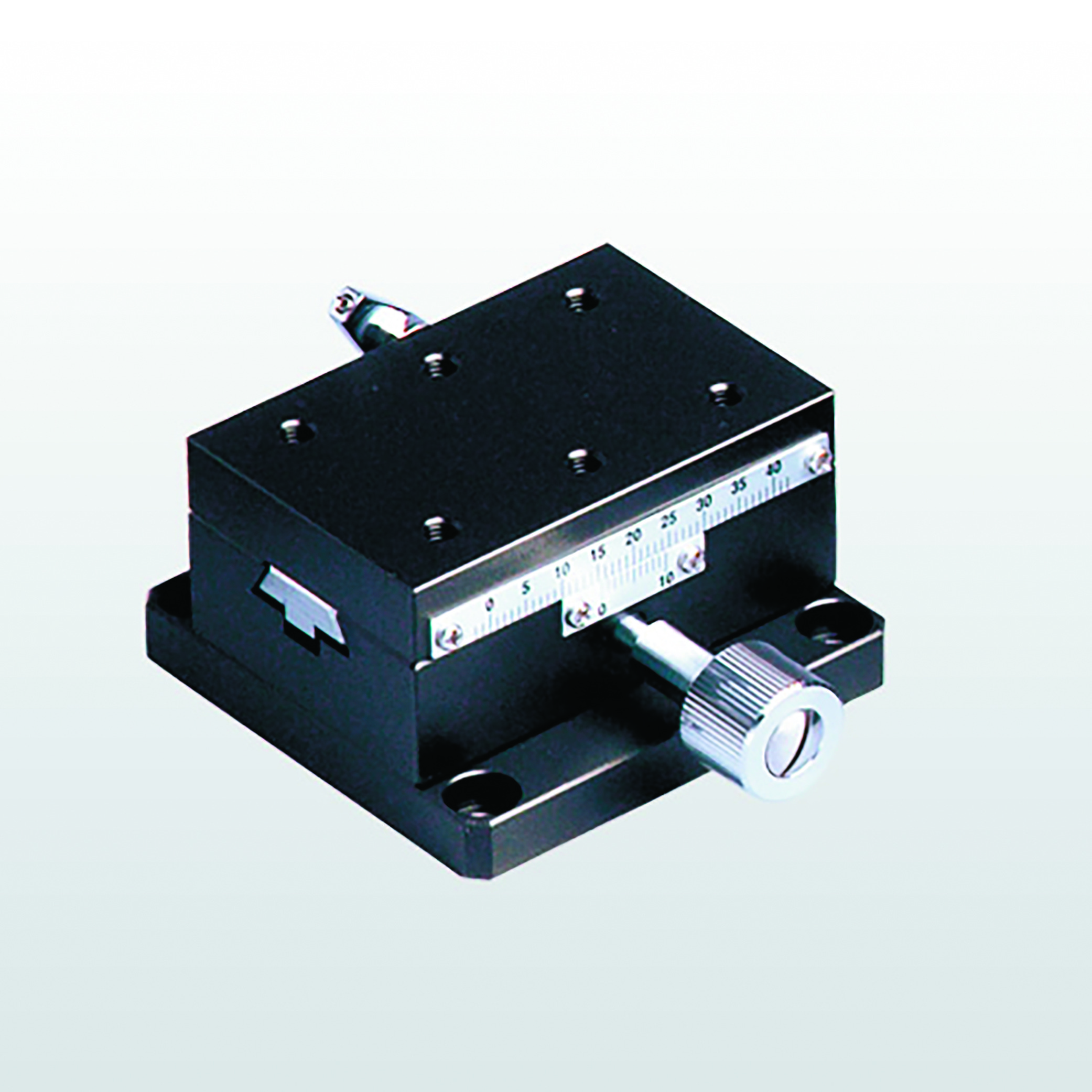 MIRUC optical microscope