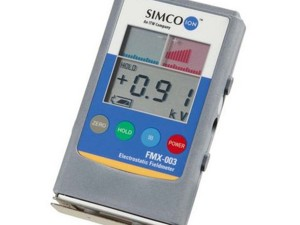 SIMCO JAPAN Hand tool and measuring tool